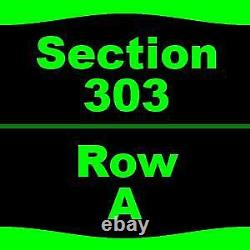 1-6 Tickets Russell Peters 9/1 Pearl Concert Theater At Palms Casino Resort Las
