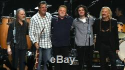 2 Seats Together to The Eagles 10/05/19 MGM Grand Garden Arena Las Vegas, NV