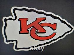 4 Tickets Las Vegas Raiders At Kansas City Chiefs, 10/11 Great seats and space