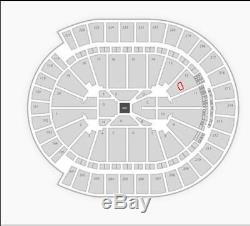 CANELO Vs. GOLOVKIN GGG SEC 12 Row M Seats 15-18 SOLD OUT 09/16/17 SUPREMACY