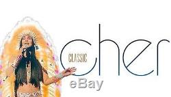 Cher Tickets & Meet and Greet TODAY in Monte Carlo Las Vegas at Park Theater