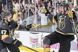 Game 2 tickets Las Vegas Golden Knights vs Capitals Stanley Cup Final 5/30