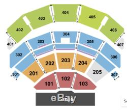 Lady Gaga Las Vegas! Section 101 Last Show of the Summer! June 15th, 2019