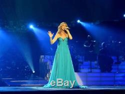 Two (2) Celine Dion Las Vegas Tickets 1/20/19 $1,078.50 face value 6th Row